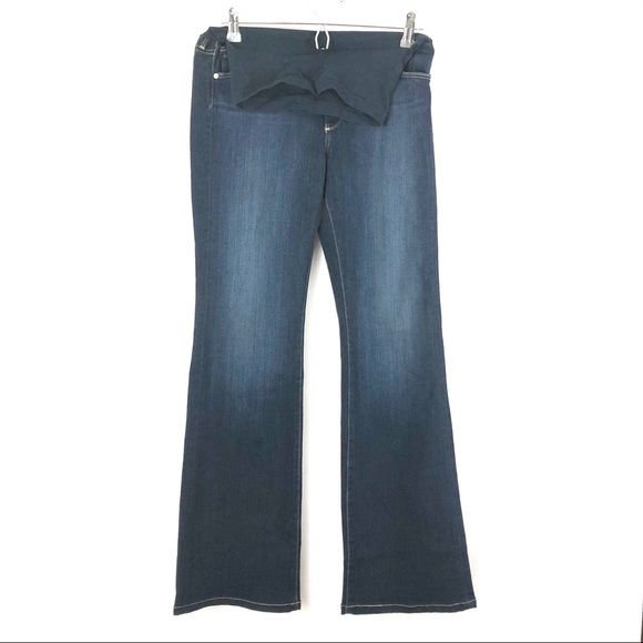 527f2b11a34fa Ag Adriano Goldschmied Jeans | P Collection Adriano Goldschmied ...